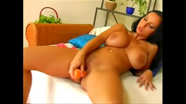 Mom massage, Massage mom, Massage lesbian, Asian anal, Yoga teacher, Yoga mom