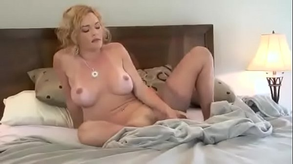 Bbw tits, Mature threesome, Fat mature, Bbw sex, Giant cock, Fat ass