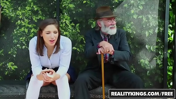 Realitykings, Mom and young