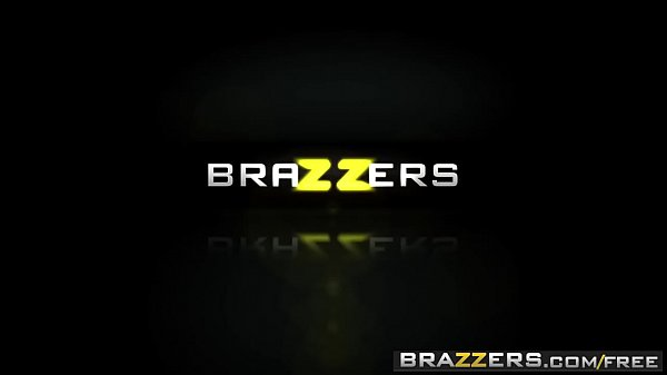 Teacher, Brazzers mom