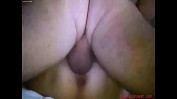 Family, Son fuck mom, Mom&son, Fucked family, Mom fuck son, Taboo sex