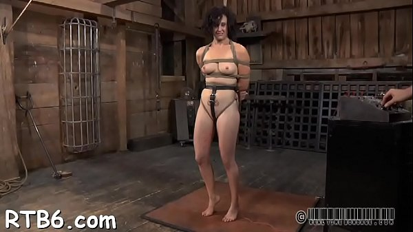 Torture, Download, Doggystyle