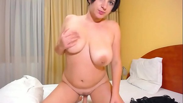 Squirting, Webcam