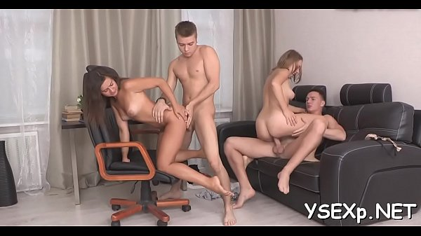 Party club, Porno hd, Home sex, Hd sex, Hd porno