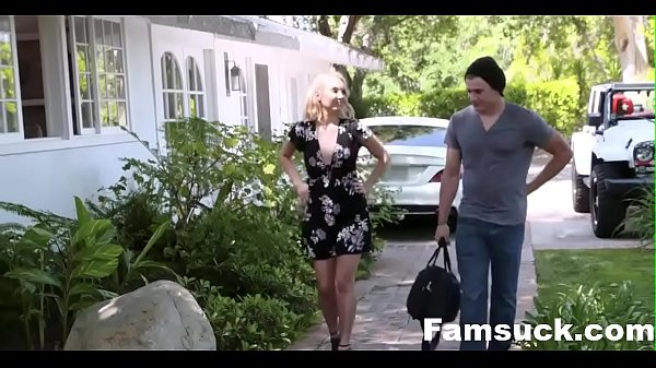 Family, Sex family, Hot mom, Familystrok, Son fuck, Famsuck
