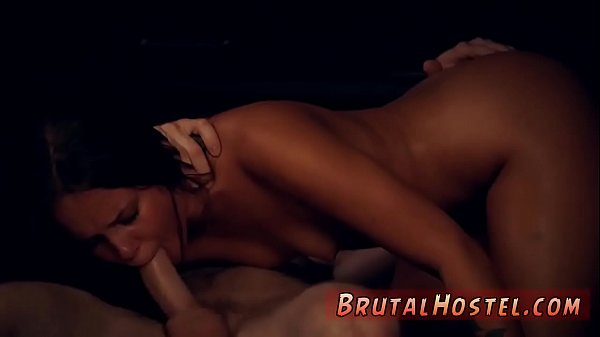 Taxi, Brutal anal, Sex taxi, Naive