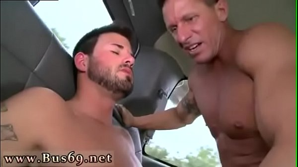 Sex bus, Angry