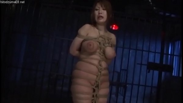 Torture, Brutal, Japanese bdsm, Punish, Japanese foot, Japanese bondage