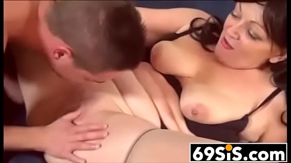 Forced, Force, Forced mom, Mandi sex, Shocked, Sex horny