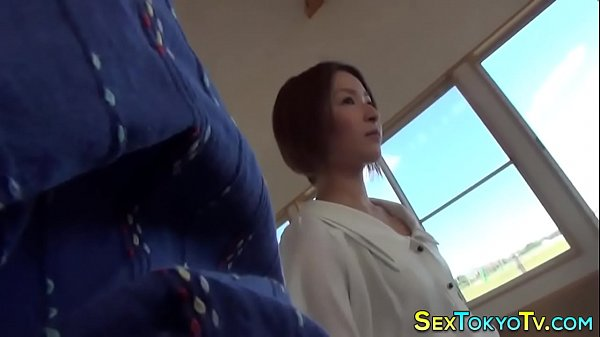 Japan bigtits, Japanese hd, Japanese busty, Busty asia