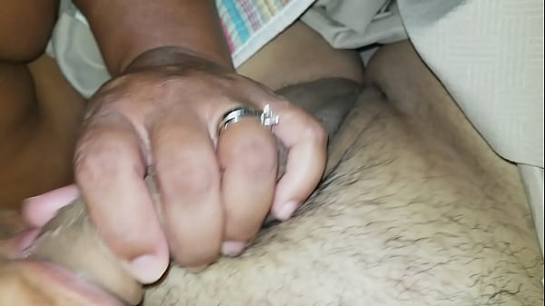 Latin, Bj, Blowjob swallow, Cum blowjob, Breakfast