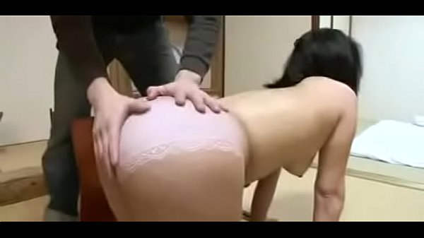 Mom son, Mom japan, Japan sex, Japan mom, Japan virgin, Mom japanese