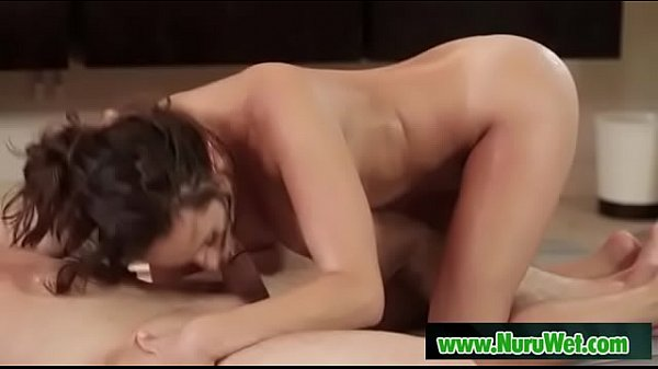 Mom massage, Massage mom, Moms pussy