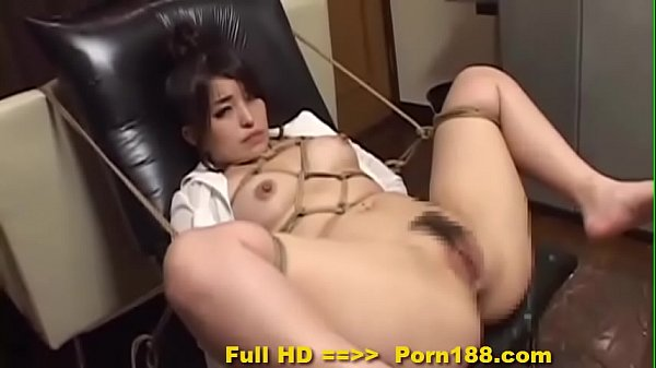 Japan, Japan hd, Hd japanes, Japanese bdsm, Japan anal, Anal japan