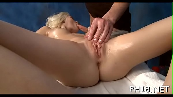 Couple, Teen massage, Download sex