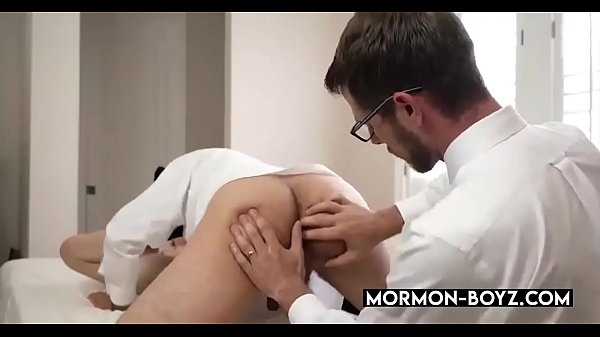 Old, Threesome amateur, Anal pounding, Mormon, Amateur threesome