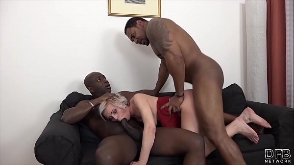 Mature, Bbc, Old woman, Fuck old, Black mature