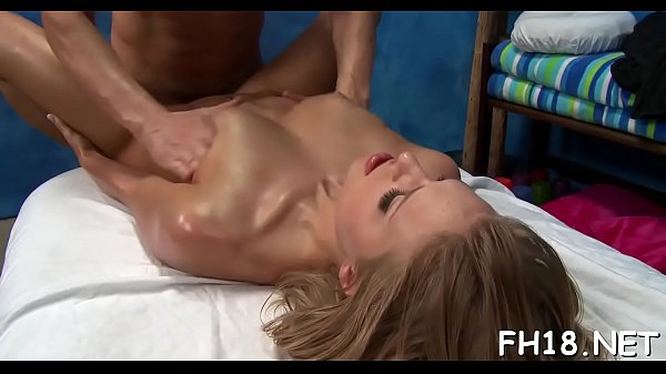 Massage porno, Video sex, Horny massage