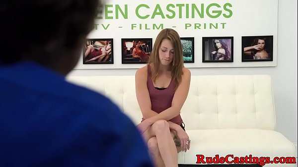 Castting, Casting teen