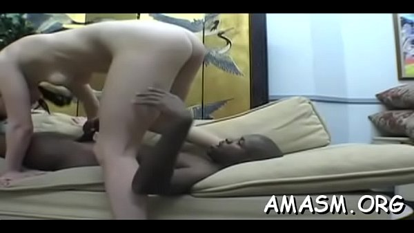 Facesitting, Ass worship, Xtube, Hot xxx