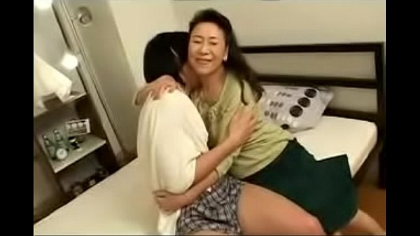 Mother, Japanese mature, Old japan, Japanes mom, Japan mature, Moms japan