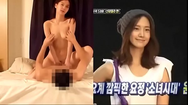Korea, Korea sex, Korean sex, Sex korea, Beautiful korea, Natural tits