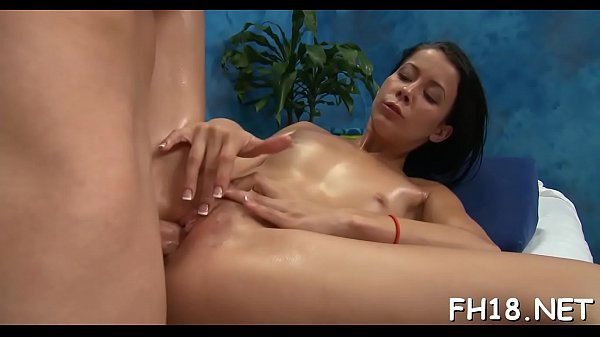 Star, Massage oil, Massage porno