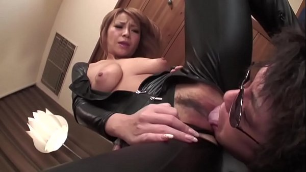 Torture, Jav big tits, Tits torture, Spying, Asian big tits, Big tits jav