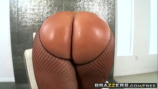 Doctor, Brazzers school, Brazzer school, Heels, Stocking anal, School doctor