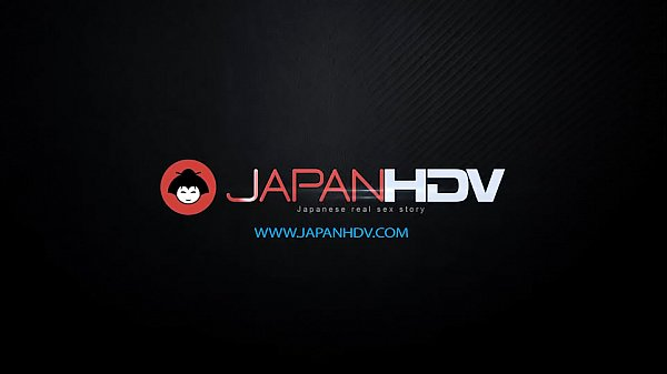Uncensored, Hd japanes, Japan hd, Reality, Japan hot, Japan big