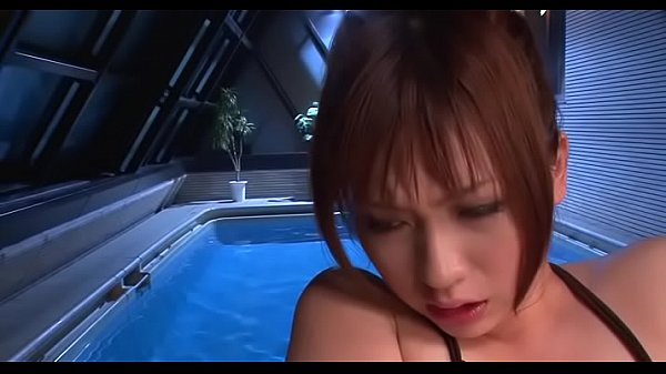 Japanese, Video porno hot