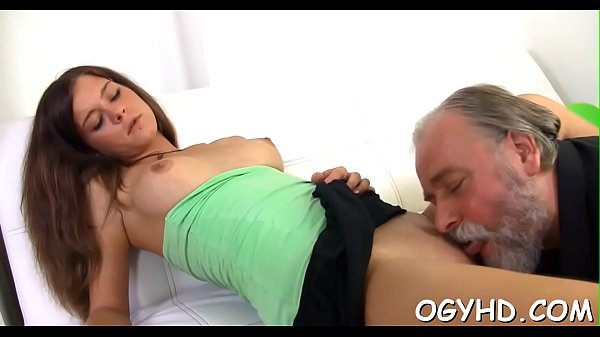 Old vs young, Teen russian, Russian sex