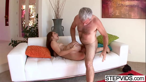 Stepdad, Stepbro, Step sis, Step bro, Seduces