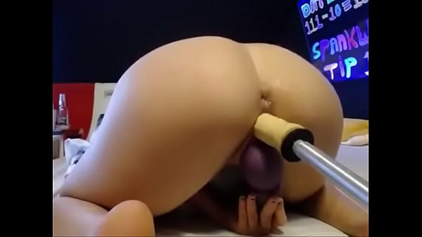 Crying, Cry, Beautiful asian, Curves, Teen forced, Forced asian
