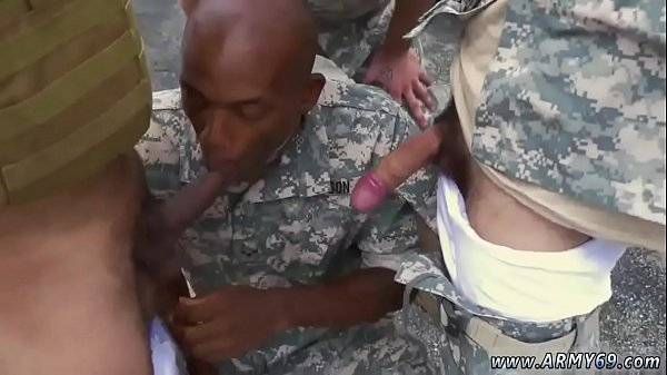 Army, Soldier, Pics