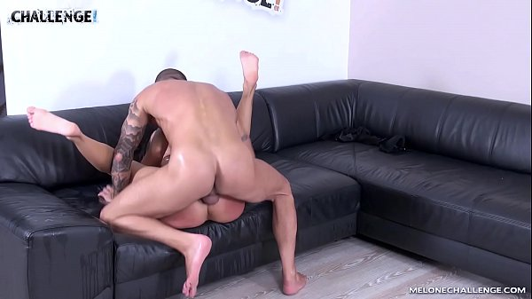 Squirt, Casting, Casting anal, Super big, Czech casting, Casting creampie