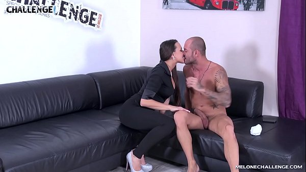 Squirt, Casting, Super big, Anal casting, Famous, Czech casting
