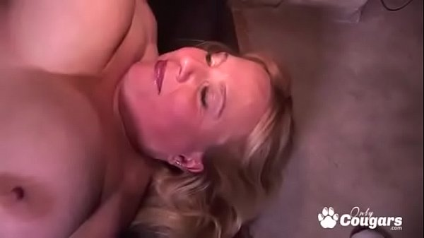 Mature bbw, Fat mature, Cougar