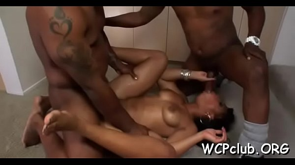 Mom black cock, Video bf, Black mom
