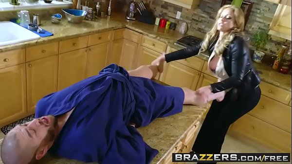 Eva, Eva notty, Like, Doctor mom, Chair, Brazzers moms