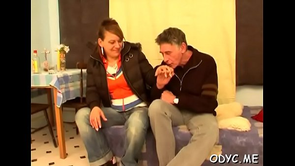 Old and young, Download video porno, Old women
