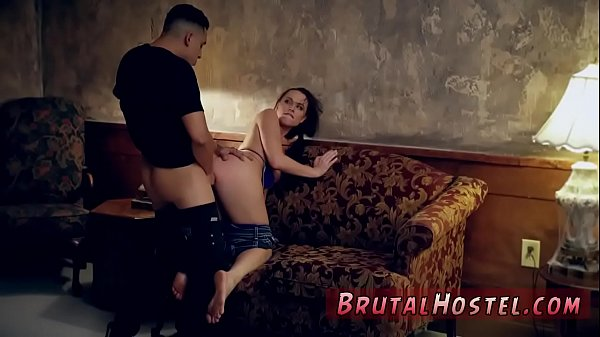 Best, Aidra fox, Fox, Brutal sex