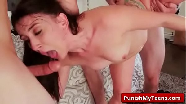 Tube, Mandi sex, Extreme sex, Teen spanking, Mandy muse