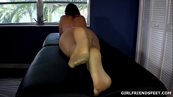 Nylon, Sole, Nylon pantyhose, Nylon fetish, Nylon feet, No panties