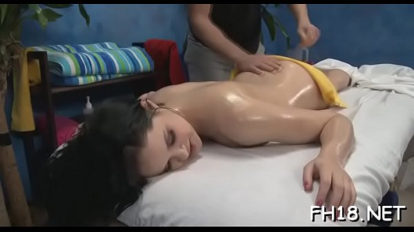 Hot, Teen massage, Pussy orgasm, Massages, Massager