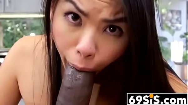 Force, Shocked, Forced sister, Anal forced