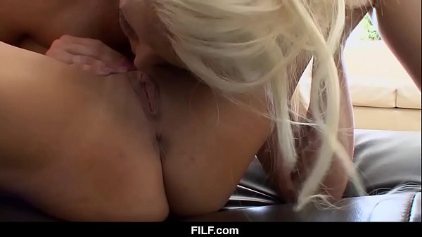 Mom daughter, Mom teach, Threesome mom, Teach, Moms teach, Mom blonde