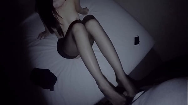 Japan, China, Korea sex, Japan sex, Sex korea, Japanese wife