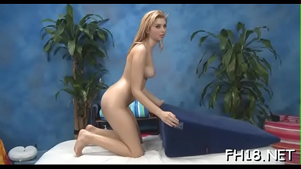 Teen massage, Massage xxx