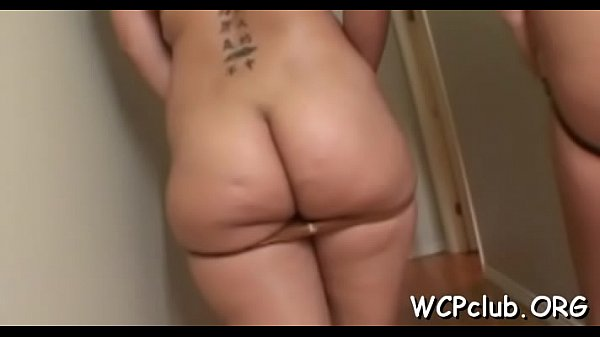 Hot mom, My mom, Porno hot mom, Blow job, Porn hub, Mommy girl